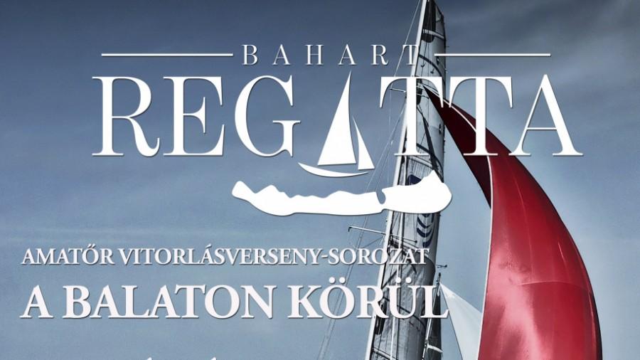 bahart-regatta-vitorlas-verseny-balaton-hajozashu