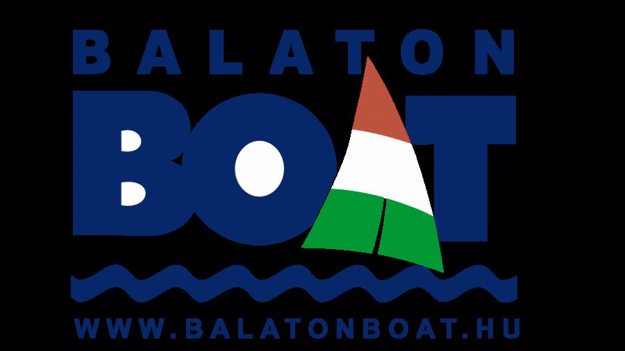 balaton-boat-balatonlelle-vitorlaskikoto-hajozashu