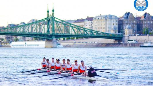 dunai-regatta-egyetemek-sportversenye-budapest-hajozashu