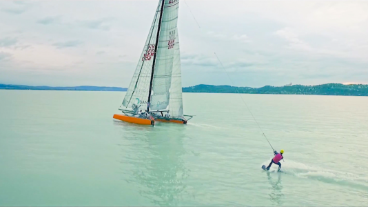 freestyle-sailing-balaton-lakebalaton-wakeboard-hajozashu