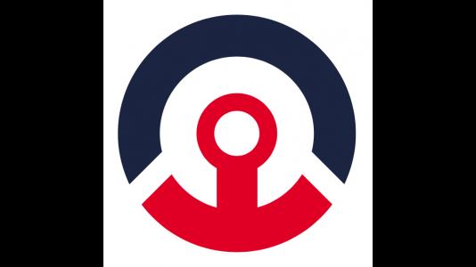 hajozashu-logo-vitorlasverseny