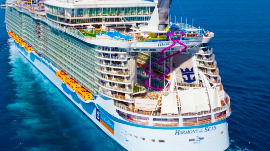 harmony-ot-the-seas-royal-caribbean-hajozashu
