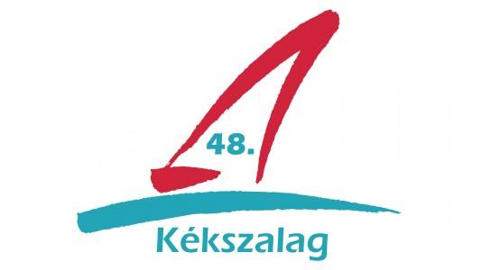 kekszalag-logo-vitorlasverseny-balaton-hajozashu