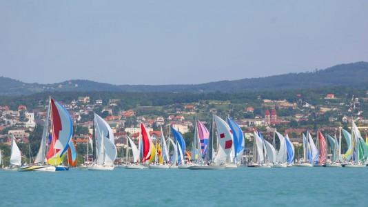 keszthely-punkosdi-regatta-vitorlázás-sailing-hajozashu