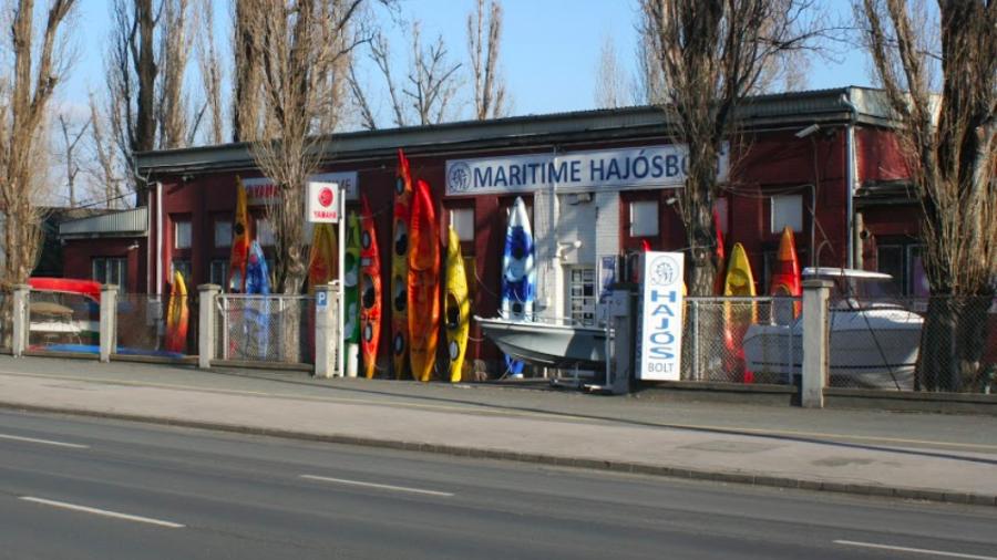 maritime-hajosbolt-szakuzlet-hajozashu