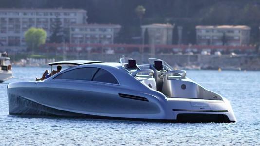 mercedes-benz-yacht-hajozashu