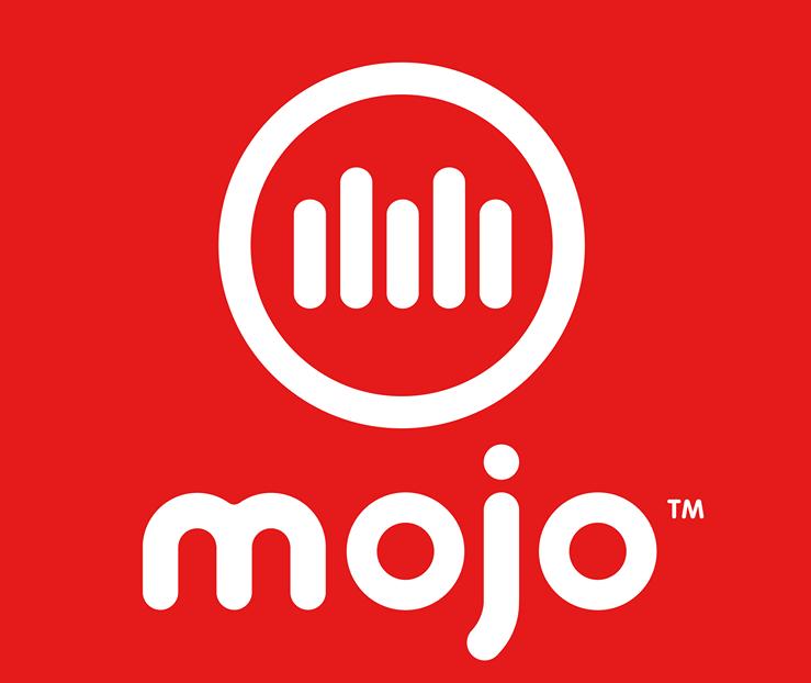 mojo-buzz-logo-hajozashu
