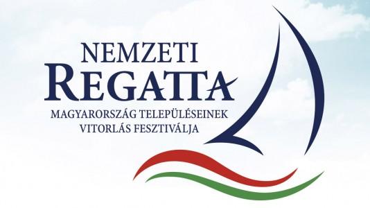 nemzeti-regatta-siofok-balaton-vitorlasverseny-hajozashu