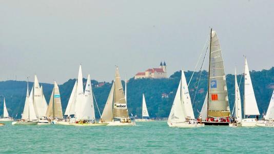 nemzeti-regatta-siofok-vitorlasverseny-hajozashu