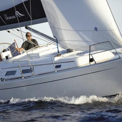 orrvitorla-genoa-sailing-hajozashu