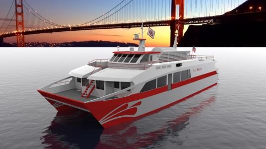 red-and-white-fleet-sf-breeze-hajozashu