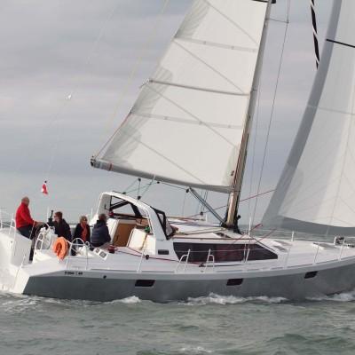 sailing-vitorla-nagyvitorla-bellitas-hajozashu