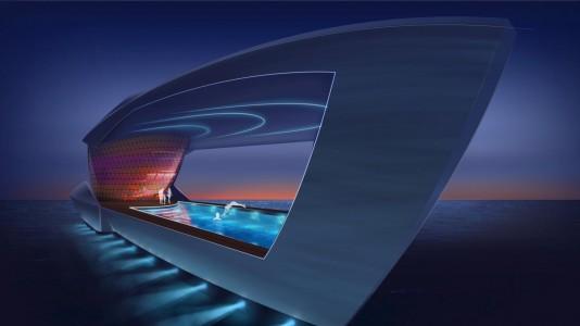 sea-level-yacht-design-yacht-superyacht-hajozashu