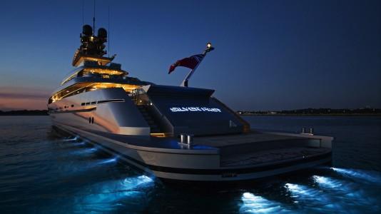 silverfast-superyacht-luxuryyacht-hajozashu