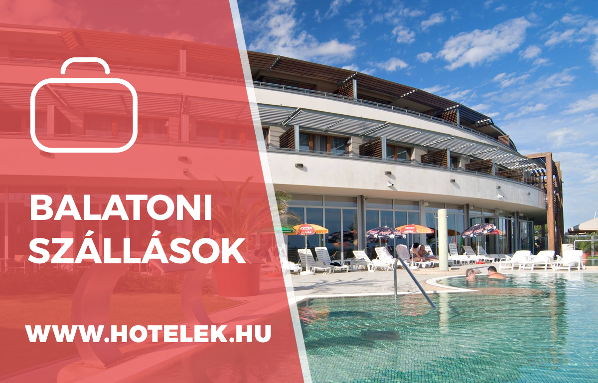 balaton-hotelek-szallas-utazas-wellness-hetvege-hajozashu