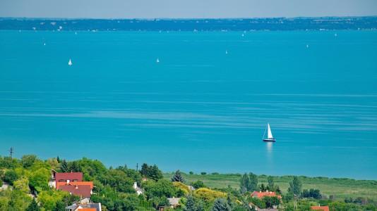 balaton-lakebalaton-sailing-vitorlazas-picture-foto-hajozashu