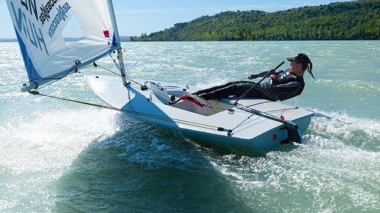 erdi-mari-vitorlazas-world-sailing-hajozashu