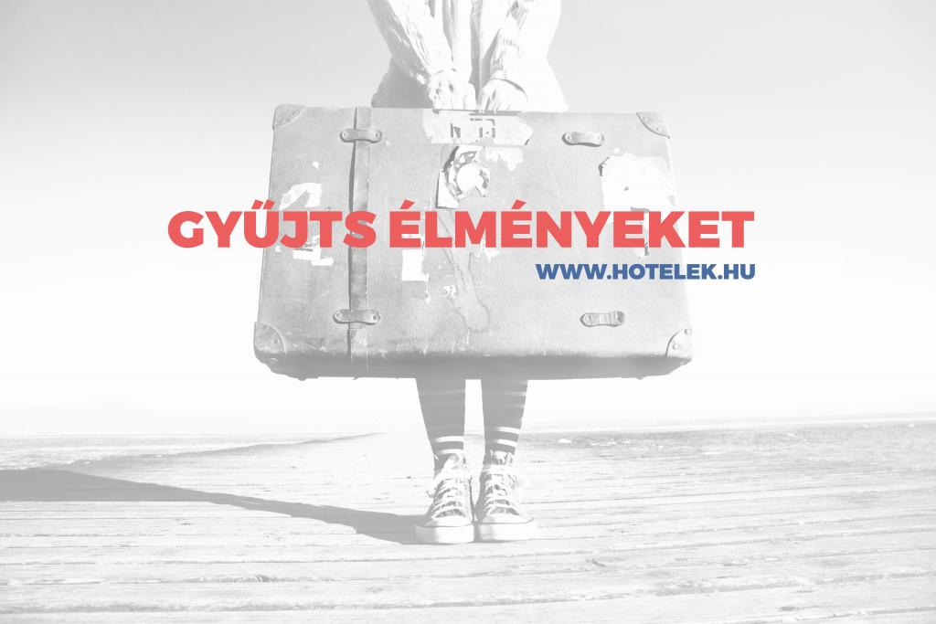 Hotelek.hu - Hotel, Szállás, Apartman, Wellness hétvége