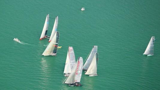 kekszalag-erste-world-balaton-sailing-hungary-vitorlazas-hajozashu