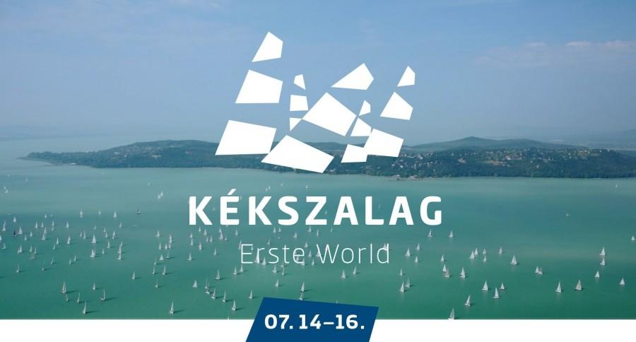 kekszalag-logo-erste-world-krea-vitorlazas-48kekszalag-balaton-erste-world-hajozashu