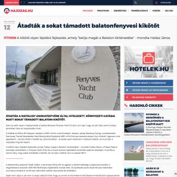pr_magazin