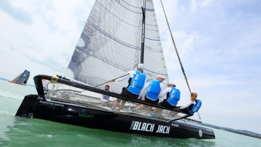 biztonsag-48kekszalag-erste-world-vitorlas-verseny-sailingrace-balaton-hungary-hajozashu