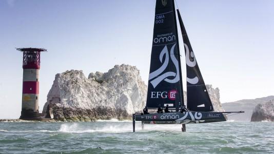 extreme-sailing-series-gc32-kekszalag-balaton-kwindoo-hajozashu