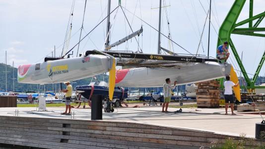 extreme40-extreme-sailing-team-hajogyari-kikoto-balatonfured-hajozashu
