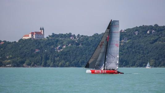 extreme40-quantum-team-hungary-balaton-sailing-vitorlazas-hajozashu