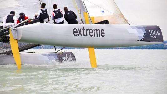 extreme40-sailing-team-hungary-balaton-hajozashu