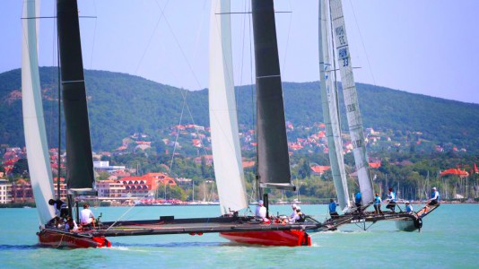 horvath-boldizsar-emlekverseny-fifty-fifty-black-jack-sl33-balaton-sailing-hajozashu