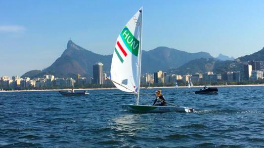 erdi-mari-rio2016-olympic-sailing-hajozashu