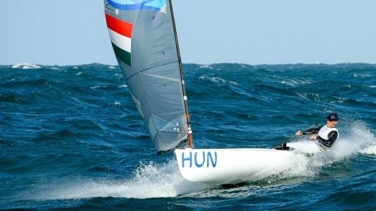 rio-olimpia-berecz-zsombor-vitorlazas-sailing-finnclass-finndingi-balaton-hajozashu