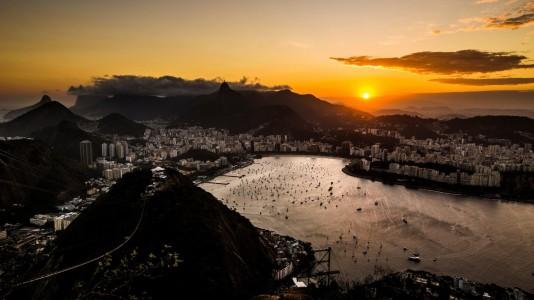 rio-olimpia-sailing-vitorlazas-final-hajozashu