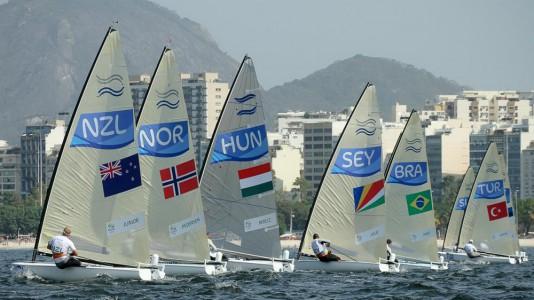 sailing-rio-hungary-vitorlazas-erdi-mari-berecz-zsombor-vadnai-benjamin-rio-olympics-hajozashu