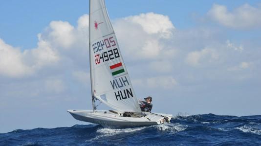 vadnai-jonatan2-laser-u21-u19-vilagbajnok-world-championship-vitorlazas-sailing-hajozashu