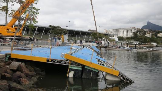 vitorlaskikoto-rio-olimpia-crash-sailing-hajozashu