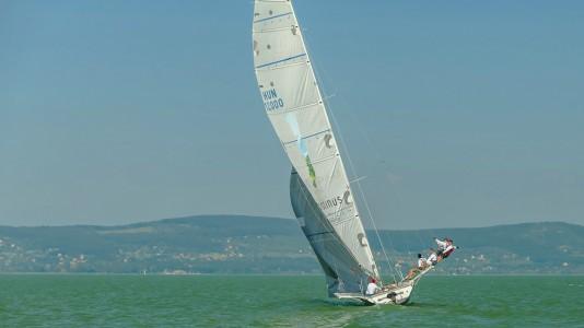 bahart-regatta-balatonboglar-vitorlazas-sailing-balaton-hajozashu
