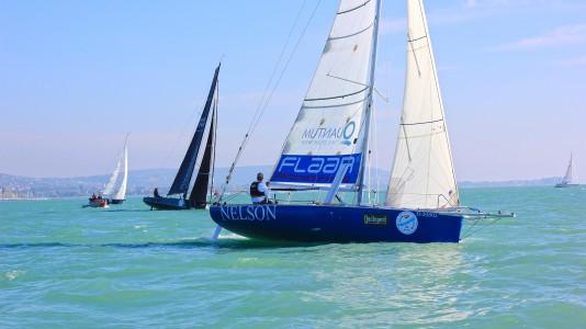 balatonkerulo-litkey-tantal-8m-open-szolovitorlazas-balatonfured-fa-nandor-sailing-hajozashu