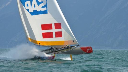 centomiglia-garda-extreme40-extreme-sailing-team-hungary-vitorlazas-sailing-hajozashu