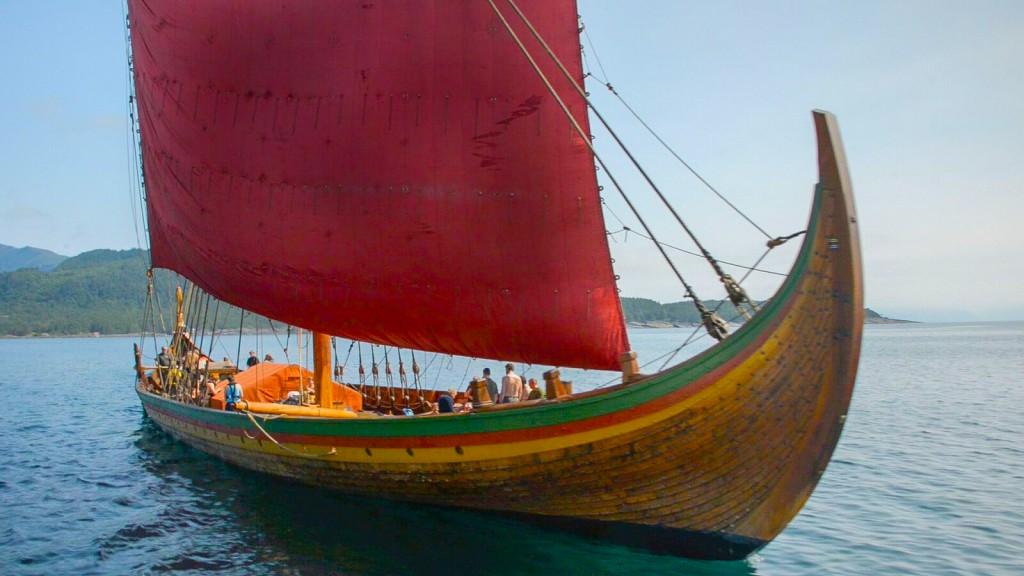 dragon-boat-wiking-hajo-atlanti-ocean-hajozashu