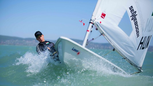 erdi-mari-qingdao-world-sailing-series-vitorlazas