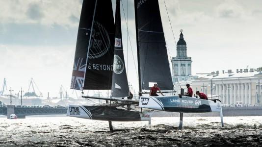 extreme-sailing-series-redbull-saint-petersburg-sailing-vitorlazas-hajozashu