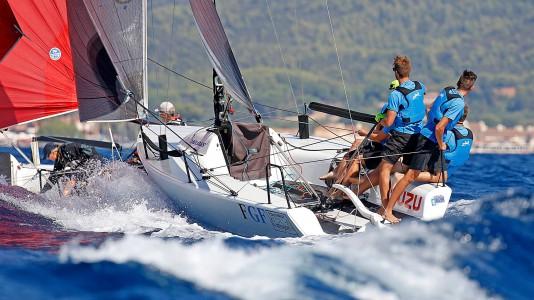 fgf-sailing-futamgyozelem-melges24-europa-bajnoksag-vitorlazas-sailing-hajozashu