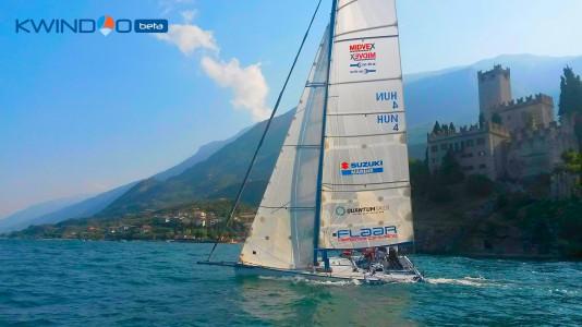 flaar26-centomiglia-garda-sailing-vitorlazas-hajozashu-