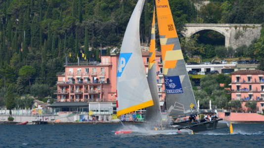 garda-super-g-extreme-sailing-team-hungary-extreme40-vitorlazas-sailing-hajozashu