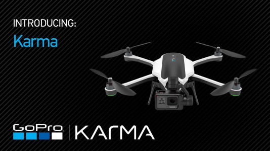 gopro-drone-karma-gopro-hero5-hajozashu