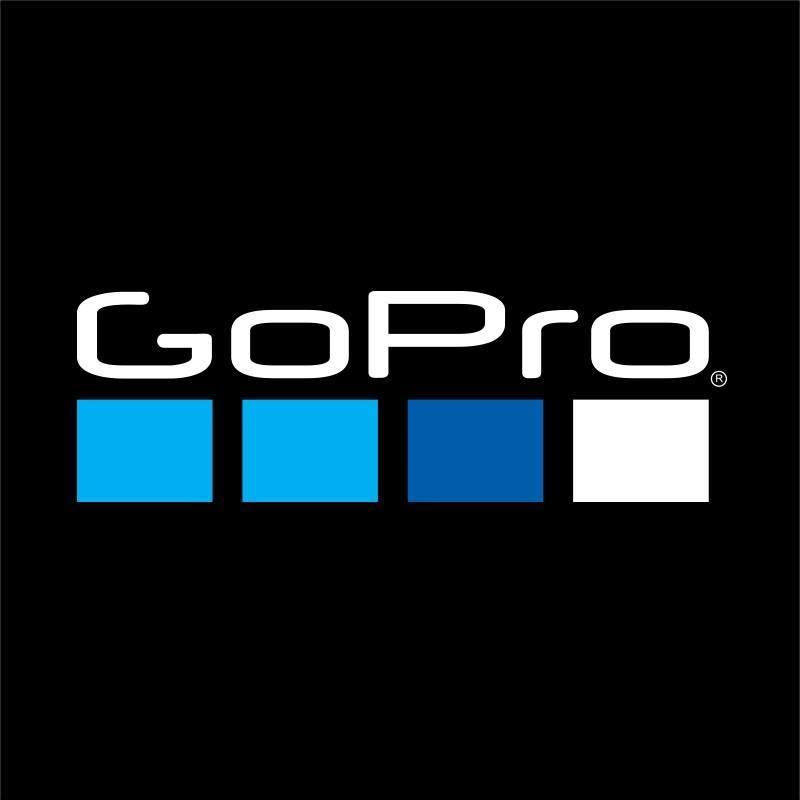 gopro-logo-karma-dron