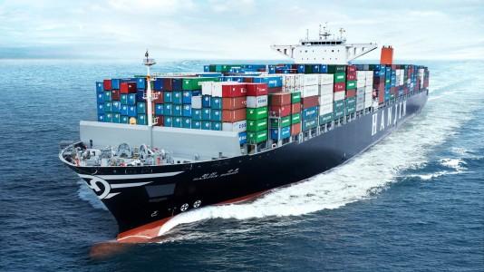 hanjin-csod-boat-ship-cruise-transport-hajozashu
