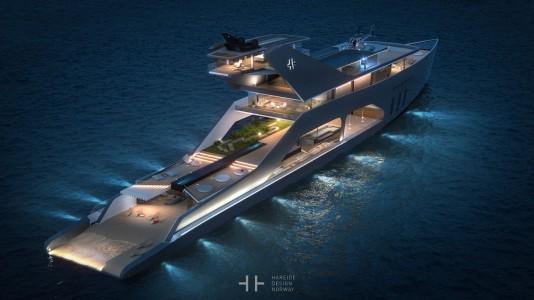 hareide-design-108m-megayacht-sajat-homokos-strand-luxusjacht-hajozashu